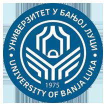 Univerzitet u Banjoj luci