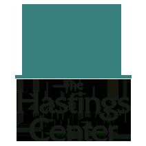 hastings_logo_big